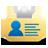 https://i80.servimg.com/u/f80/09/00/09/36/id_car10.png
