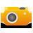 https://i80.servimg.com/u/f80/09/00/09/36/photo_10.png