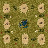 Bink Combat 1.1