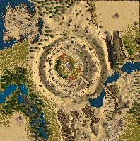 Extreme crusader 1.2