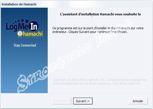 Hamachi 1