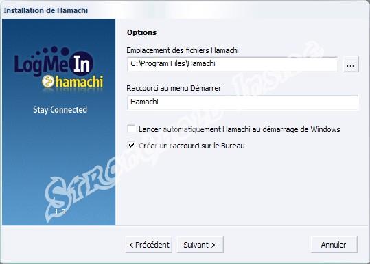 hamachi 2