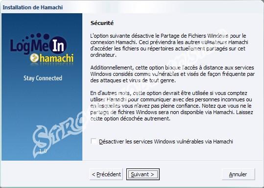 hamachi 3
