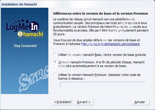 hamachi 4
