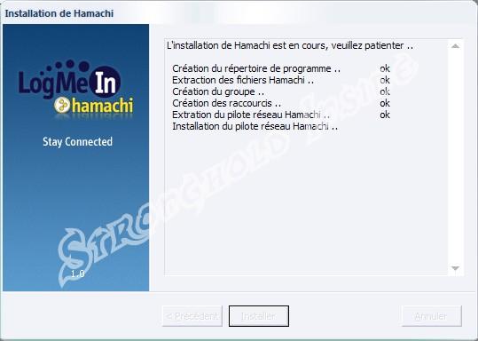 hamachi 5