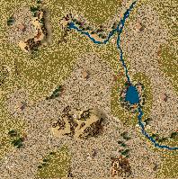 L'assaut-des-Rois 1.1