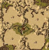 Le-grand-desert 1.1