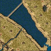 Le-Pont 1.1
