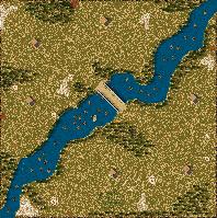Vieux-Continent 1.1