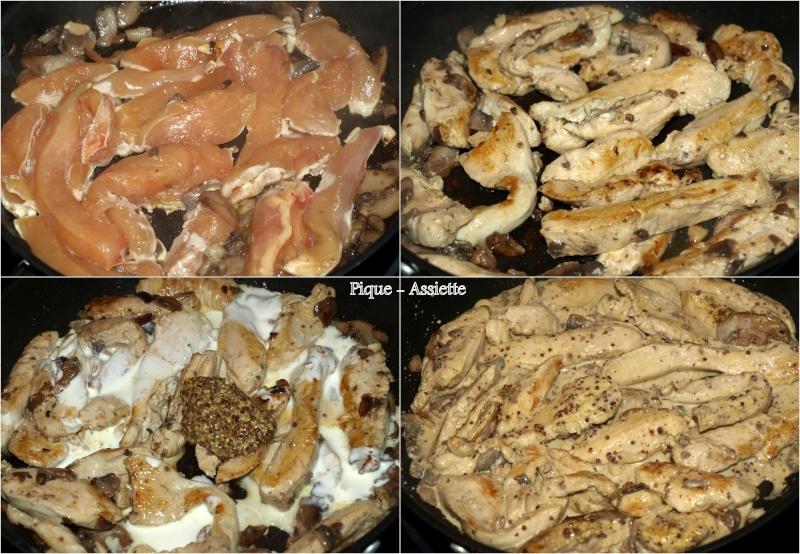http://i80.servimg.com/u/f80/09/03/28/48/poulet11.jpg