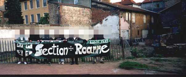 roanne10.jpg
