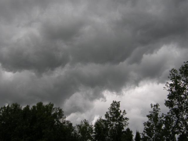 nuage_10.jpg