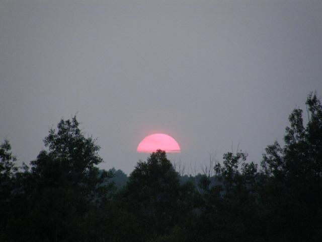 soleil11.jpg