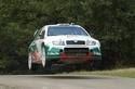 LA FABIA 1 WRC