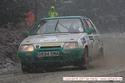 LA FAVORIT WRC
