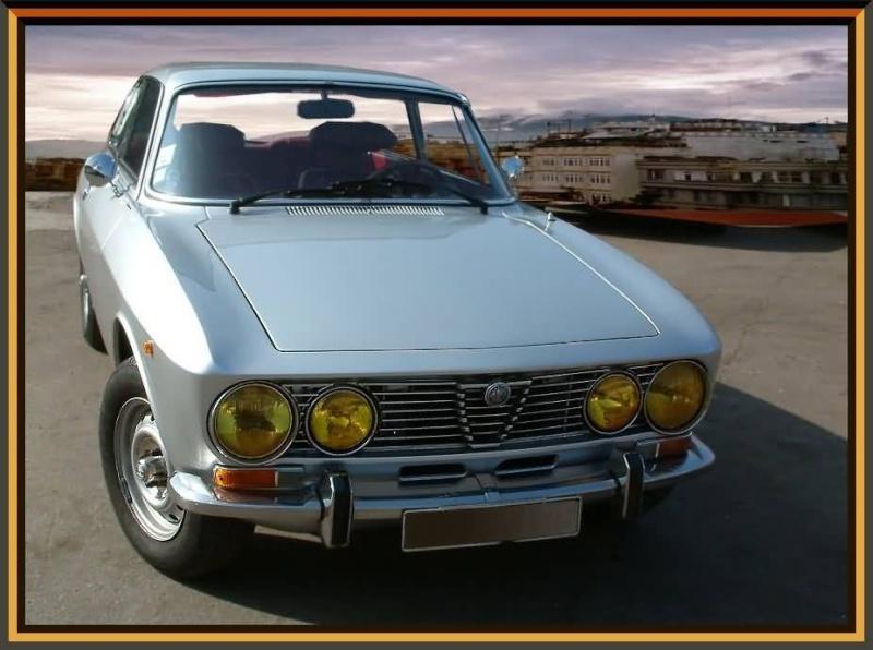 Coup bertone 2000 a vendre c 39 est vendu - Alfa romeo coupe bertone 2000 a vendre ...