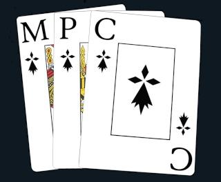 MORLAIX POKER CLUB