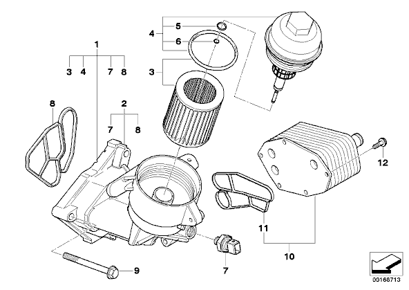 bmw x5 parts diagram with T16824p20 Bmw E39 530d M57 An 1999 Remontee D Huile Dans Circuit Refroidissement Resolu on Wds Bmw Wiring System Diagram as well Engine Diagram Of 2008 Bmw 328i further 6wru2 Bmw 530i Hi 2001 Bmw 530i Check Engine Light further T16824p20 Bmw E39 530d M57 An 1999 Remontee D Huile Dans Circuit Refroidissement Resolu additionally P 0996b43f80cb1e11.
