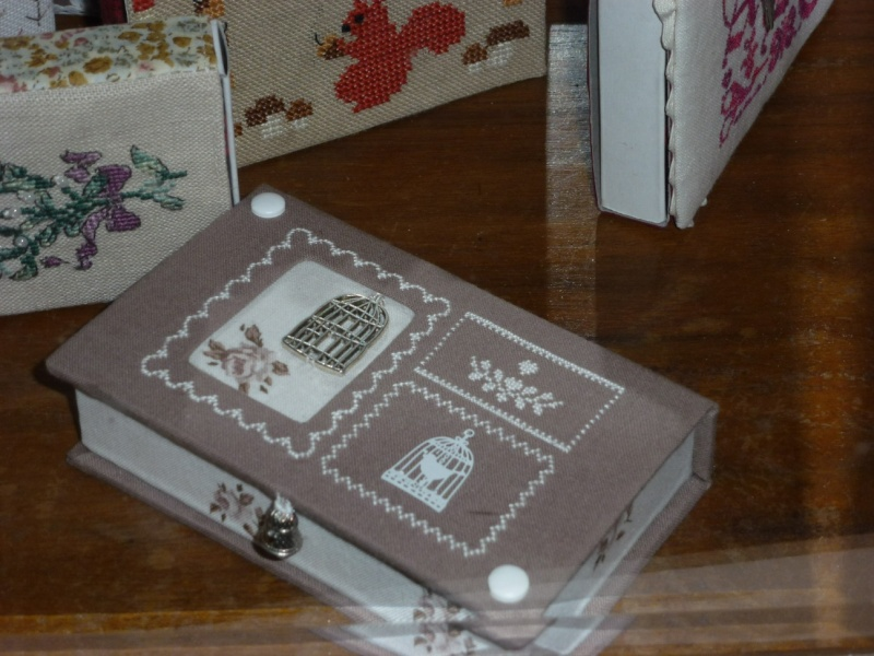 http://i80.servimg.com/u/f80/11/25/98/12/p1020119.jpg