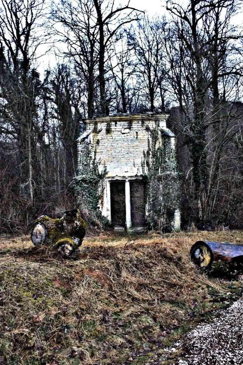 Porte Du Diable Dijon : porte du diable plombi re l s dijon ~ Dailycaller-alerts.com Idées de Décoration