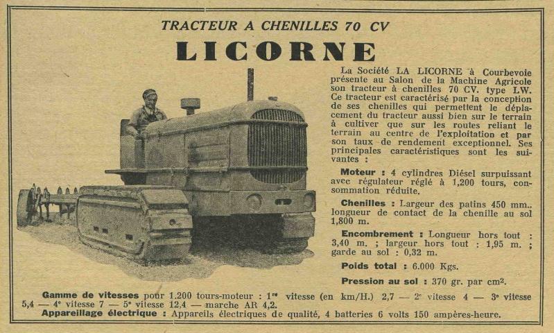 la_lic13