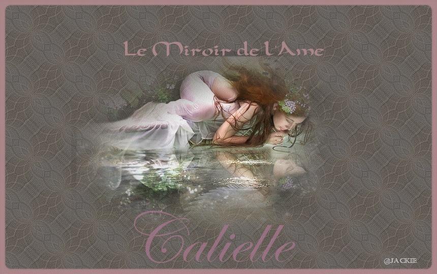 Calielle
