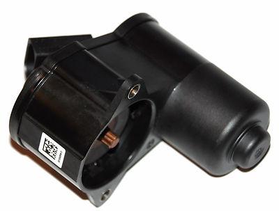 wolfsburg 39 s products gang afficher le sujet bruit frein a main electrique. Black Bedroom Furniture Sets. Home Design Ideas