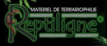 Reptiligne