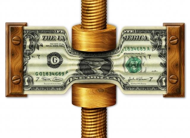 dollar_presse