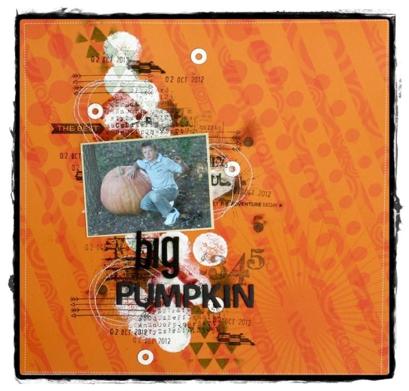 http://i80.servimg.com/u/f80/11/41/99/28/bigpum10.jpg