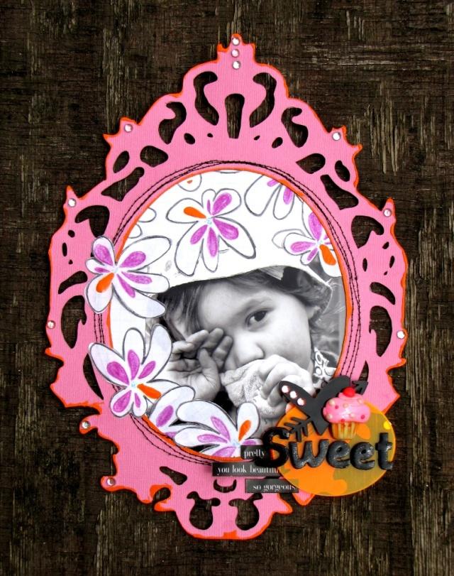 sweet_10.jpg