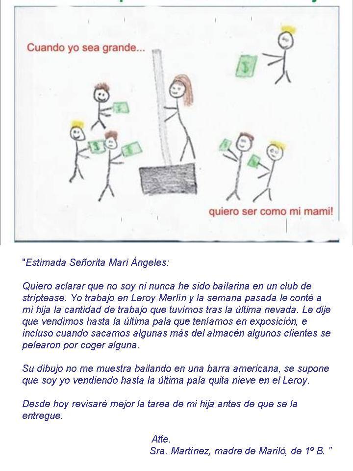 Dibujo De Una Galleta María Ecosia