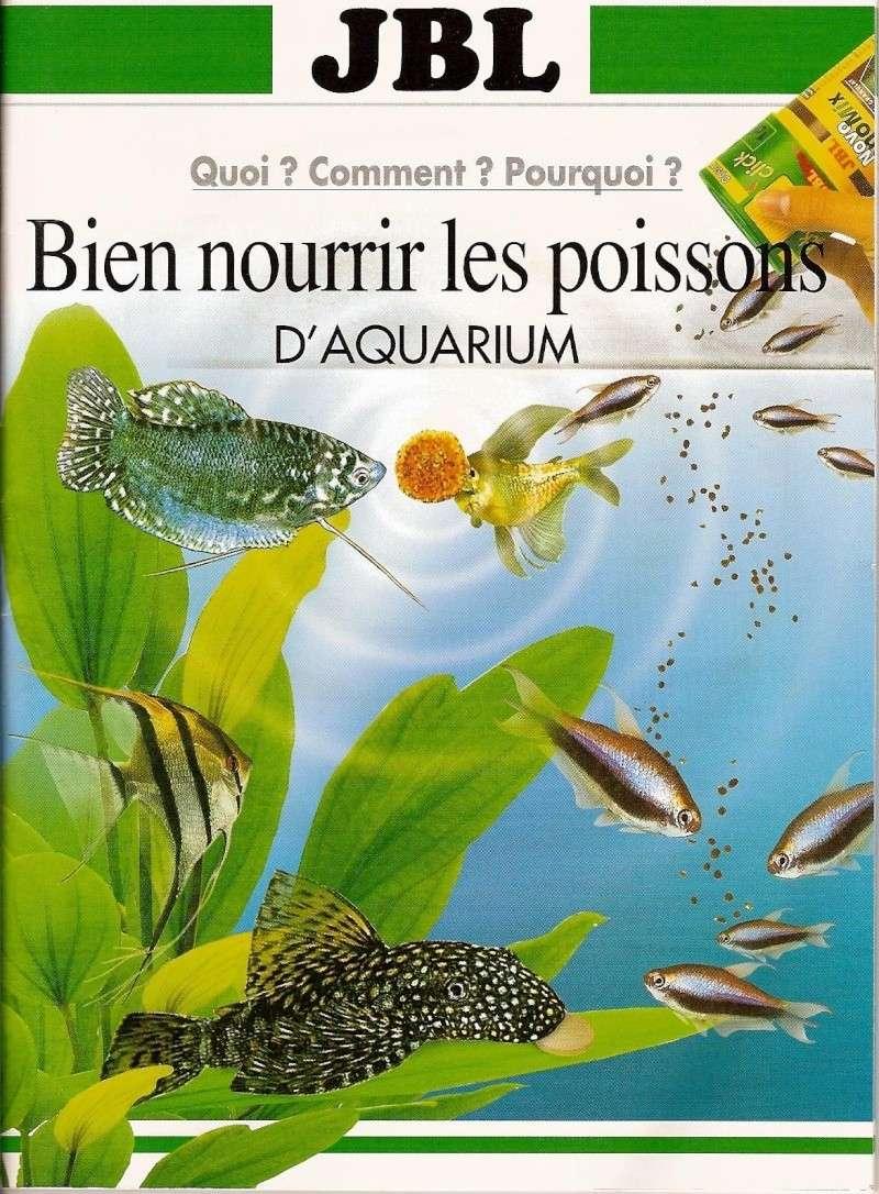 aqua goldfish quot jbl quoi comment pourquoi bien nourrir les poissons d aquarium quot