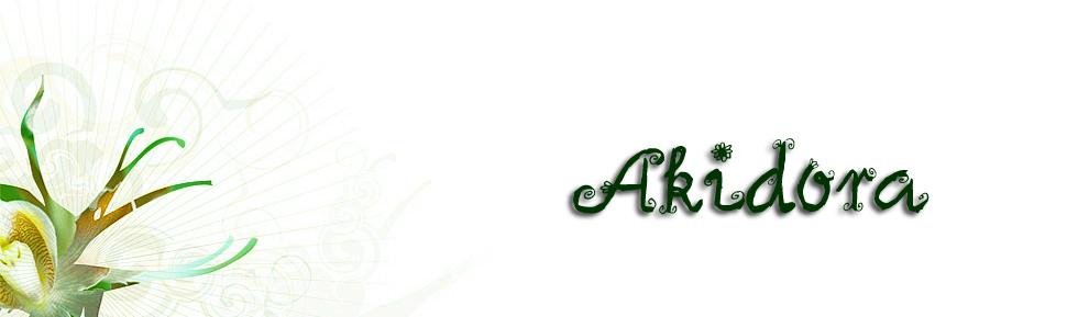 Akidora