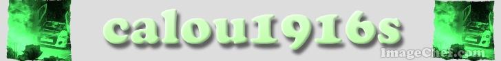 purc5310.jpg