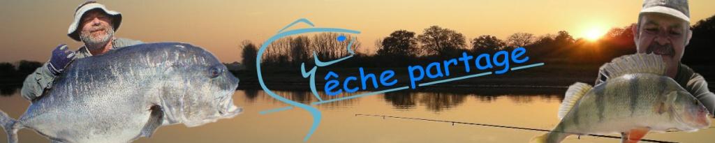 PECHE-PARTAGE