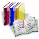 مكتبة الطالب