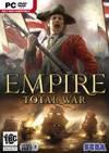 EMPIRE:TOTAL WAR