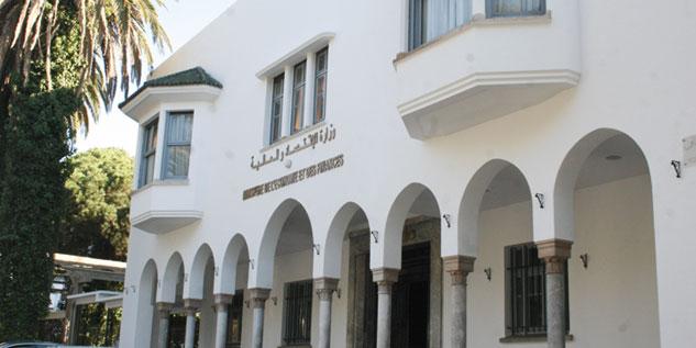 Économie marocaine - Page 11