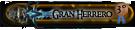Gran Herrero [3º Puesto]