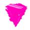 <FONT color=#ff9600>«</FONT> Arrêt 4.