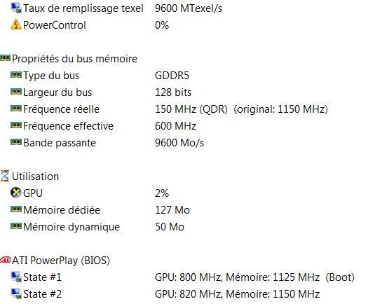 http://i80.servimg.com/u/f80/12/46/03/28/20111.jpg