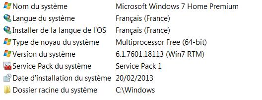 http://i80.servimg.com/u/f80/12/46/03/28/exploi10.png