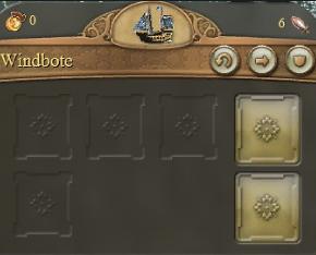 http://i80.servimg.com/u/f80/12/46/03/28/pirate11.png