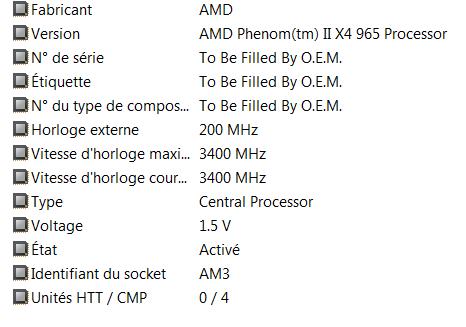 http://i80.servimg.com/u/f80/12/46/03/28/proces10.png
