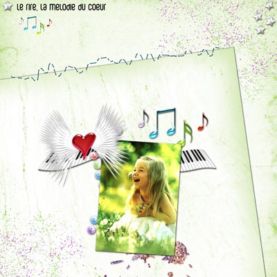 http://i80.servimg.com/u/f80/12/50/02/67/page_215.jpg