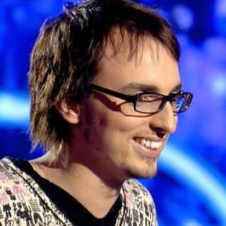 CHRISTOPHE WILLEM  Nouvelle Album