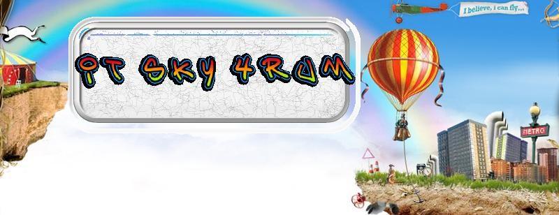IT sky 4rum