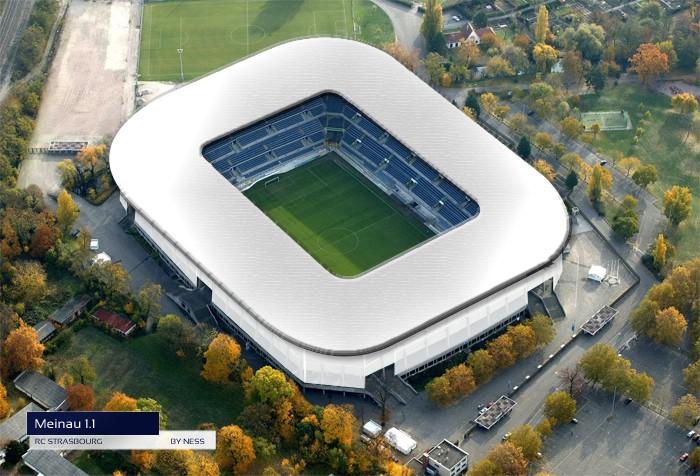 http://i80.servimg.com/u/f80/12/60/65/51/stade_10.jpg