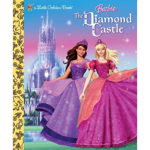 Barbie collector page 2 - Palais de diamant ...